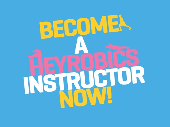 Basic info about Heyrobics Education.001
